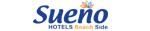Sueno Hotels Beach Side logosu