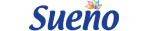 Sueno Hotels Golf Belek logosu