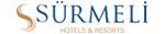 Sürmeli Efes Hotel Selçuk logosu