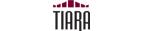 Tiara Termal Spa Hotel logosu