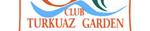 Club Turkuaz Garden logosu