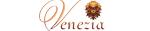 Venezia Palace Deluxe Resort Hotel Kundu logosu