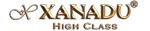 Xanadu Resort Hotel logosu