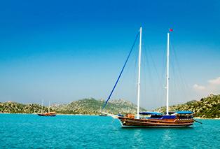 Antalya bayram otelleri tatil tüm yurtiçi otelleri antalya bayram