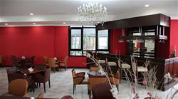9 On İstanbul Hotel, İstanbul