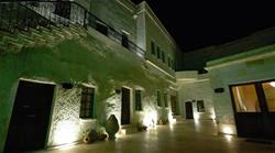 Aithra Cave Hotel, Kapadokya