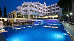 Akbulut Hotel, Kuşadası