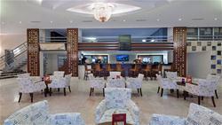 Alaiye Kleopatra Hotel Apart, Alanya