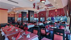 Alaiye Resort Spa Hotel, Alanya