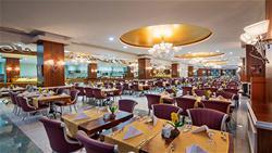 Xafira Deluxe Resort Spa, Alanya
