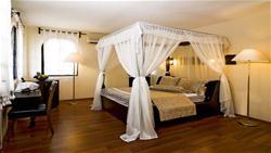 Alice Altınsaray Hotel, Kuşadası