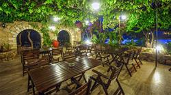 Anadol Hotel, Kıbrıs