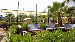 Anadolu Hotels Bodrum, Bodrum
