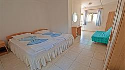 Aspat Termera Resort, Bodrum