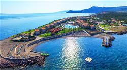Assos Dove Hotel Resort Spa