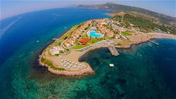 Assos Dove Hotel Resort Spa