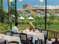 Asteria Sorgun Resort, Side