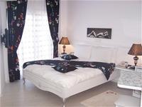 Atapark Hotel, Fethiye