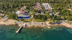 Aurum Club Marmara, Didim