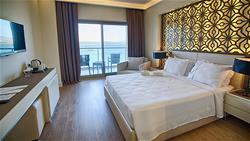 Aurum Moon Holiday Resort, Didim