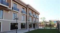 Aygür Otel Safranbolu, Safranbolu