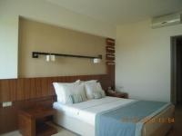 Babaylon Hotel, Çeşme