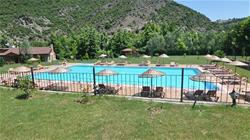Bağdat Resort Hotel, Kocaeli