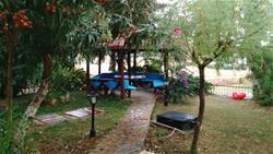 Balkaya Hotel, Fethiye
