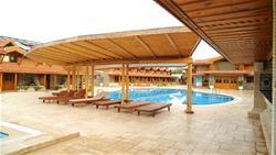 BC Spa Hotel Dalyan, Dalyan