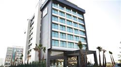 Best Western Premier, İzmir