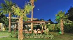 Bitez Garden Life Suites, Bodrum