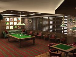 Bof Hotels Uludağ Ski Convention Resort, Uludağ