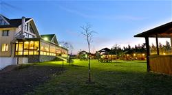 Bon Hotel City Resort, İstanbul