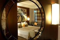 Calista Luxury Resort, Belek