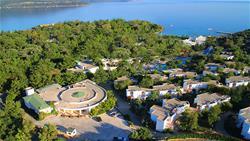Cande Onura Tatil Köyü