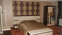 Çelikhan Termal Hotel Spa, Niğde