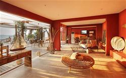 Ceshme Plus Hotel, Çeşme