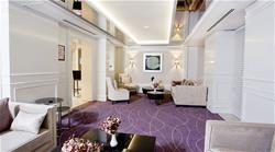 Citycenter Hotel Taksim, İstanbul