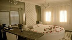 Club Cherry Hotel, Bodrum
