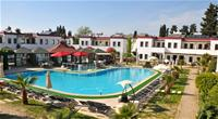 Club Cherry Hotel, Bodrum