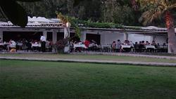 Club Datça Tatil Köyü, Datça