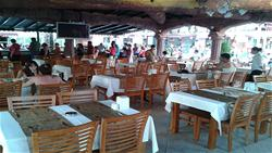 Club Ege Antique Hotel, Marmaris