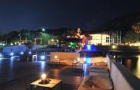 Club Salima, Kemer