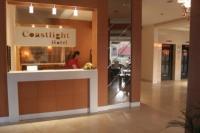 Coastlight Hotel, Kuşadası