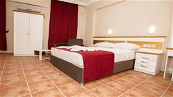 Comet Deluxe Hotel, Marmaris
