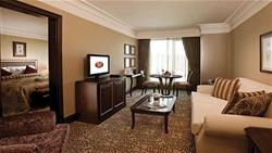 Crowne Plaza İstanbul Asia Hotel, İstanbul