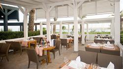 Crystal Hotels Family Resort Spa Boğazkent, Belek
