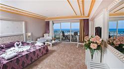 Crystal Palace Luxury Resort Spa, Side