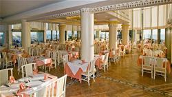 Crystal Sunrise Queen Luxury Resort Spa, Side