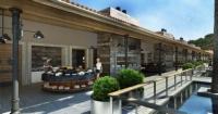D-Hotel Maris, Marmaris